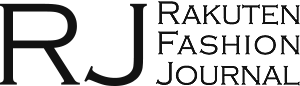 RJ RAKUTEN FASHION JOURNAL