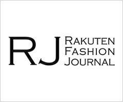 RAKUTEN FASHION JOURNALとは