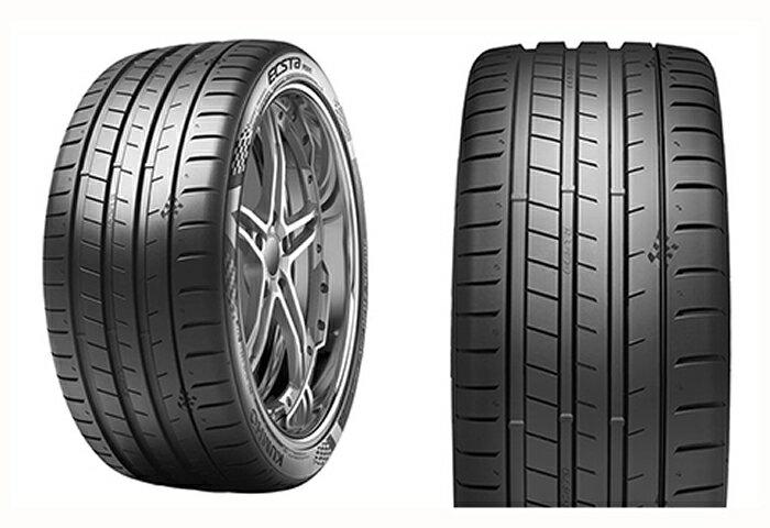 激安タイヤと高級タイヤ……どこが違うの? プロが教えるタイヤの秘密