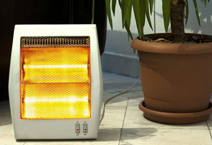 知らないと電気代がムダになる! プロが教える世帯別・暖房器具の選び方&エコな暖房器具5選