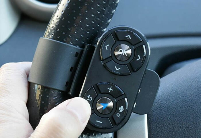 【春の行楽やドライブに】スマホで車内をもっと快適にする便利グッズ6選