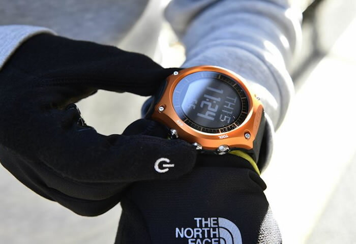 春から運動を始めたいあなたに! ウォーキングやジョギングをより効果的にするウェアラブルデバイス6選