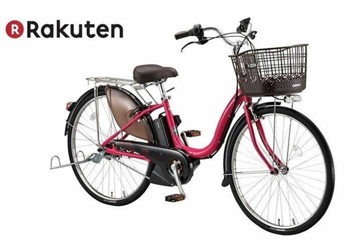子どもの送り迎えや買い物で忙しいママの頼れる味方! オススメ電動アシスト自転車6選