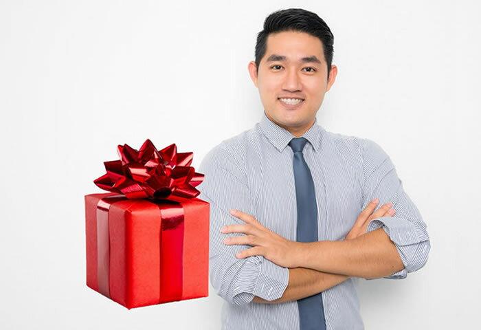 【お父さんのタイプ別】本当に喜ばれる「父の日」プレゼント6選