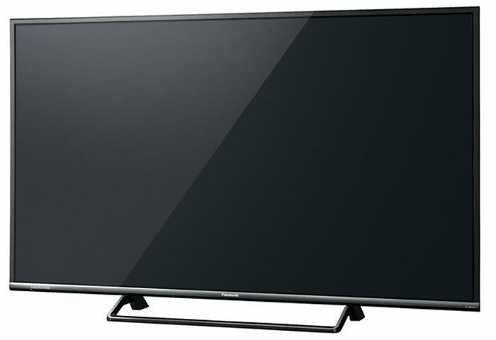 そろそろ4Kテレビに買い替え! ボーナス商戦で揃えたい40〜50型テレビ&スピーカー7選