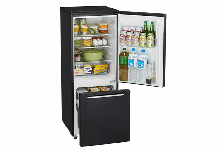 家電のプロが推す「省エネ冷蔵庫」はコレだ! 3万円台からの容量別オススメ5モデルを伝授