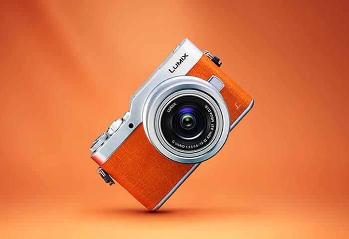 SNSにオシャレな写真をアップしたい! カメラ女子にオススメのミラーレスカメラ4選