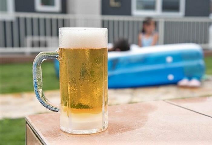 キンキンに冷えたビールを自宅やアウトドアで堪能! 夏に大活躍するビールサーバー5選