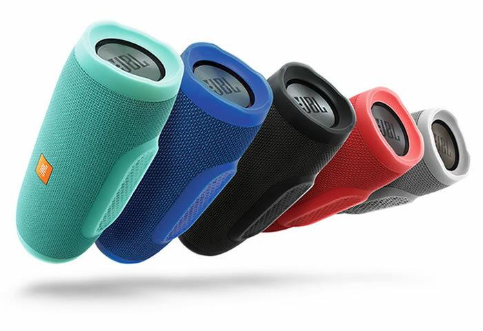 「見た目は小型、でも音はコンポ級」な Bluetoothスピーカーはどれ? 大人気の6モデルを解説