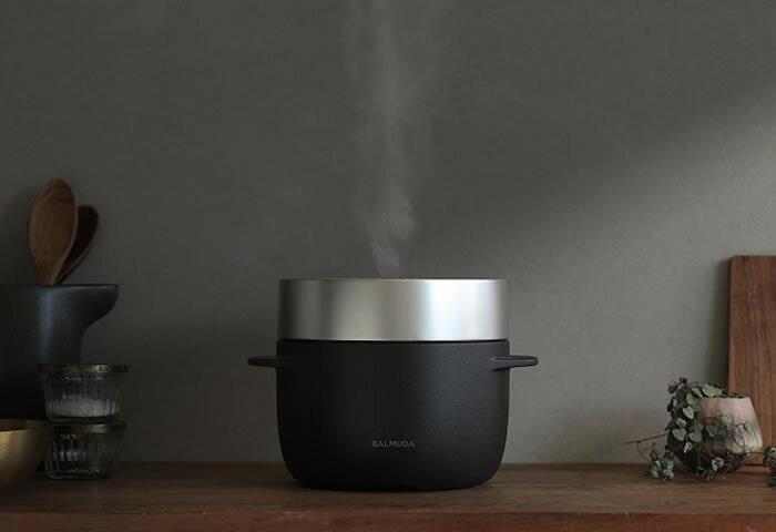 先進機能を備えて約4万円! 新米が抜群にウマくなる「ちょうどいい炊飯器」5選