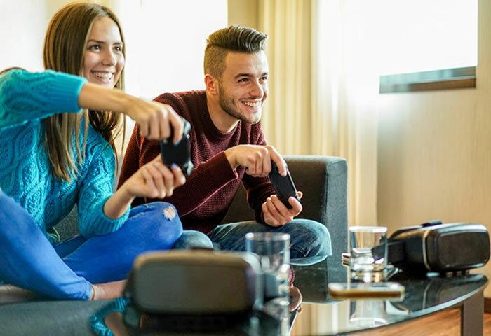 Nintendo Switchにダイソンのファンヒーターも! 冬を楽しく&快適にする家電を格安でゲットできる楽天市場フラッシュセール