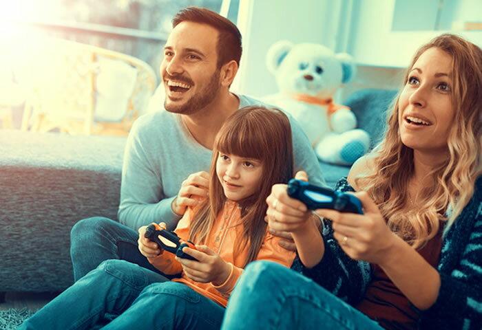 フラッシュセールで「Nintendo Switch」を手に入れるチャンス! 快適生活をサポートする家電6選