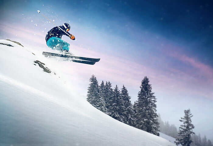 冬のスポーツ観戦&応援特集開催! 最高潮に気分を盛り上げる家電&ウィンタースポーツグッズ6選