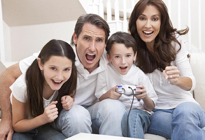 世界中から大人気の「モンハン」が登場! 話題沸騰の最新ゲームソフト7選
