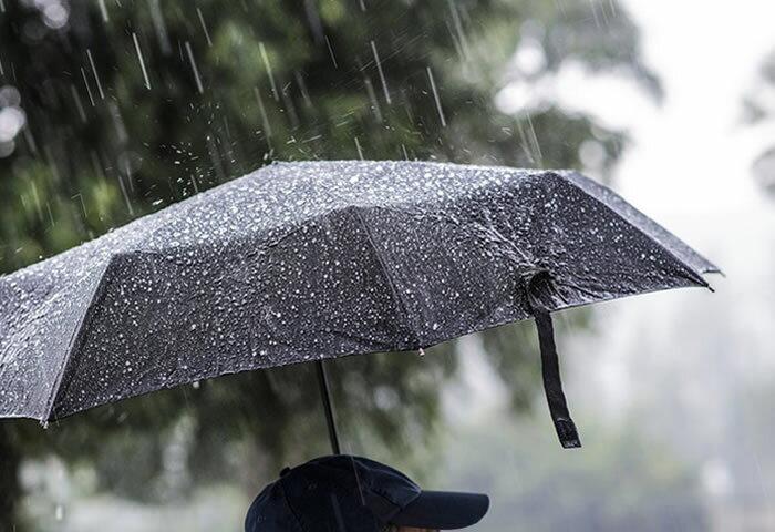 梅雨の淀んだ空気を吹き飛ばせ! 楽天フラッシュセールから梅雨時期にぜひ使いたい家電6選