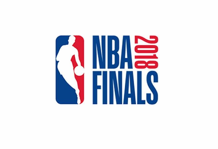 NBAファイナルを盛り上げたスター達のメモラビリアが必見!