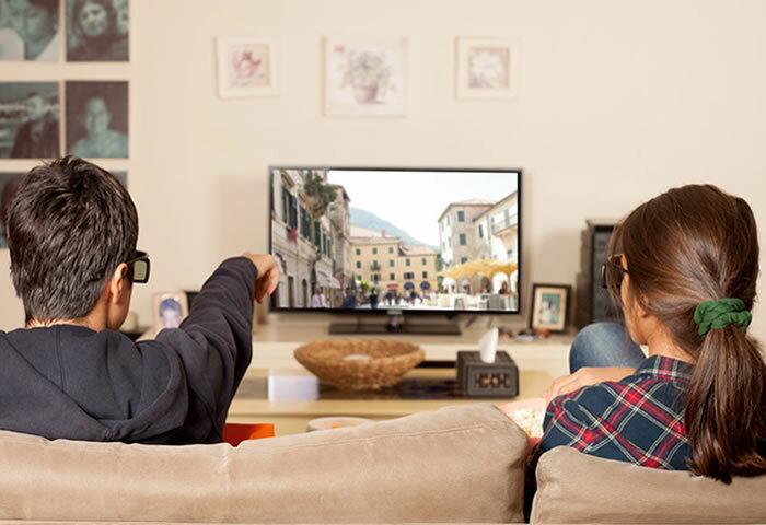安さと高画質を両立した高コスパテレビが熱い!――この夏手に入れたい32V型ジェネリックテレビ5選