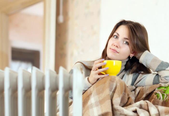 身も心も、フトコロも暖かく! 世帯別のオススメ「省エネ暖房アイテム」5選