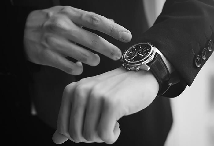時計&ファッションアイテムが断然お買い得! 楽天ブランドアウトレット今週のオススメアイテム5選