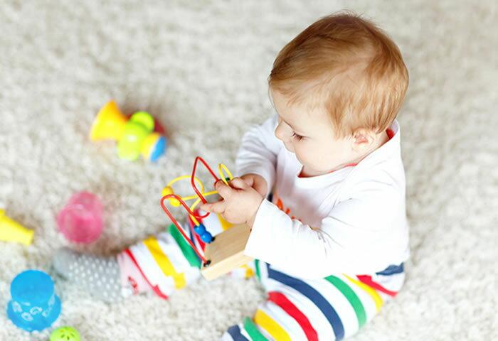 【楽天おもちゃ大賞2018】で話題、「バンダイ」「マテル」のおもちゃがクーポンでお買い得!