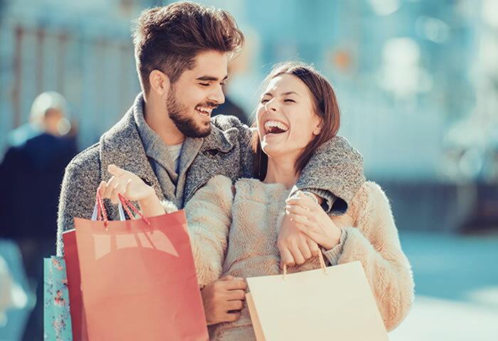 【2019年初売りフラッシュセール開催!】毎日の生活をリッチにしてくれる超お薦めアイテム6選