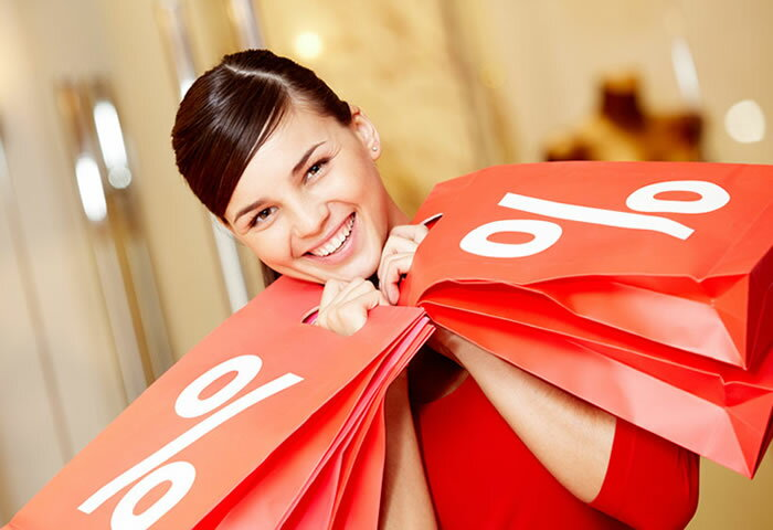 「楽天ブランドアウトレット」のウィンターバーゲンがもうすぐ終了! 駆け込みで買いたい6アイテムはコレ!!