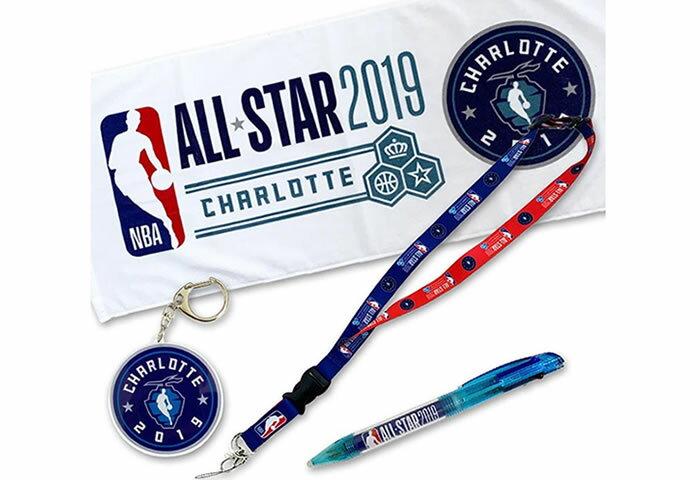 【NBAオールスター2019開催記念】「あのレジェンド」も深く関わるアイテムを楽天市場でゲット!!
