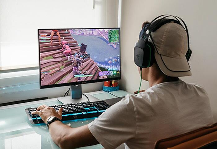 PCで本格的にゲームを始めるならコレ! 15万円前後の高性能・お手ごろゲーミングPC5選