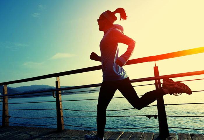 「今年こそランニングを始めたい」初心者ランナーにオススメの鉄板アイテム5選
