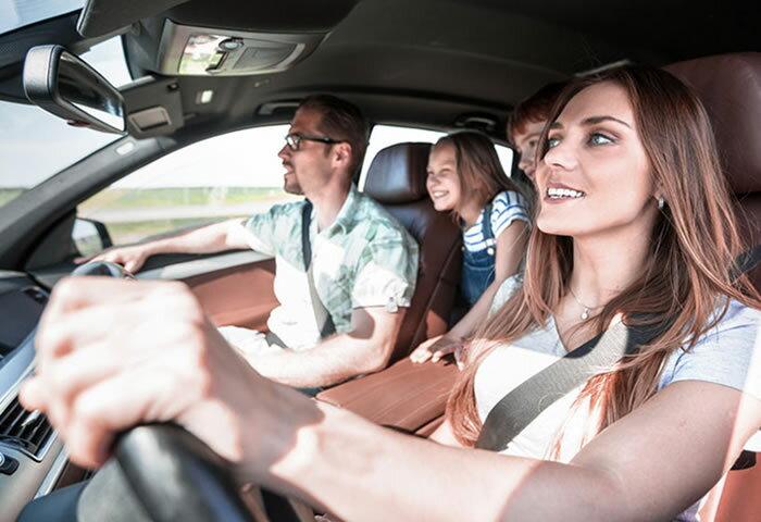 GWのクルマ移動に必携! ドライブ環境を劇的に変える便利アイテム5選