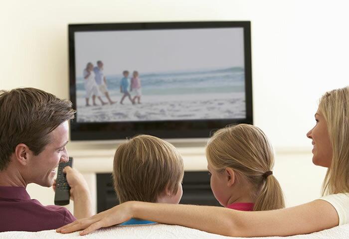 楽天フラッシュセールで黒物家電がお買い得!――ゲーム、映画、動画鑑賞に大活躍!!