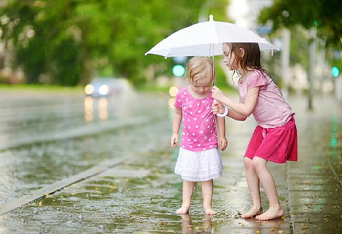 楽天フラッシュセールの狙い目はコレ! 梅雨を楽しくする「梅雨対策家電」がセール価格で登場