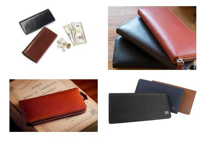 【レビュー100件モノを厳選!】使ってわかる、日本の職人技術 質を極めたジャパンメイドの長財布
