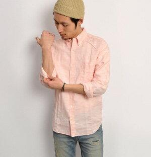 上質な生地と確かな縫製が生み出す安心のジャパンメイド「F.O.Bファクトリー」