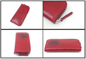 世界にひとつだけの手染め長財布