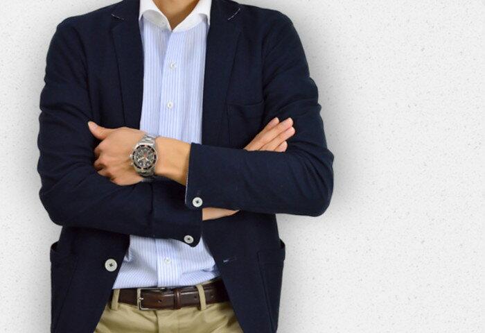 腕時計通販の老舗「腕時計本舗」のオススメ5選
