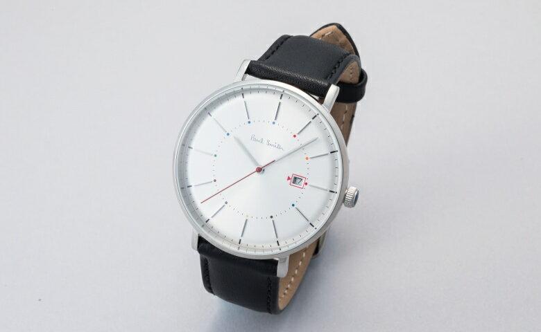 セカンドウォッチにも最適! 2018年は薄型シンプル時計で、さりげなくキメる!