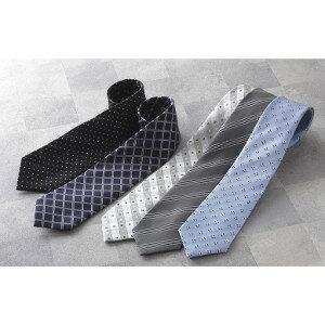 縫製の良さが秀逸。日本製&ハンドメイドのオリジナルネクタイ