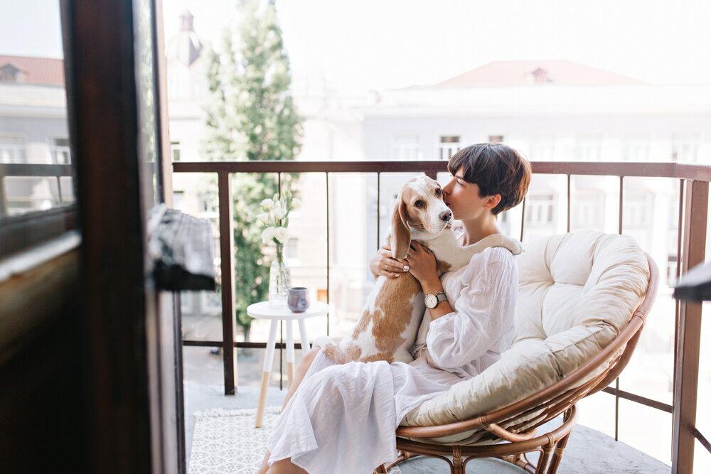 一人暮らしでも飼いやすいペットの特徴とは?