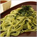 japanese home made taste