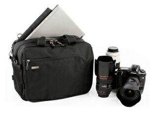 照相機·光學機器