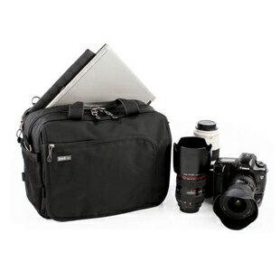 카메라 가방