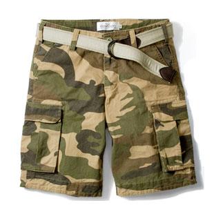 "Shorts"""""