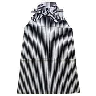 Hakama (Kimono Pants)