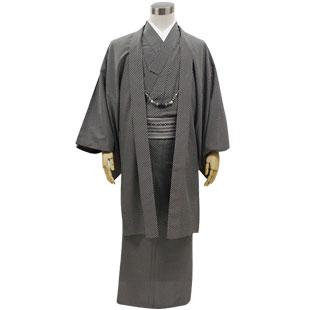 일본 전통옷세트
