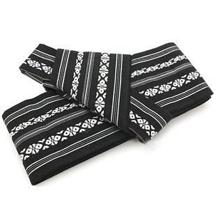 Obi (Kimono Belt)