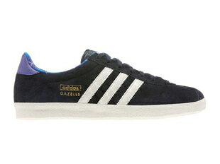 online store adidas japan