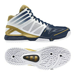 basketball mens - Shoes - 60items  8f05a37c9