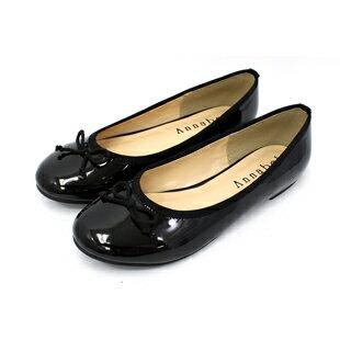 Rakuten Global Market Shoes 60items