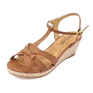 Shoes in Sri Lanka